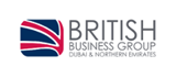 British Business Grou_BBG_logo