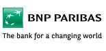 BNP_METS18