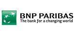 BNP_Paribas_15.12
