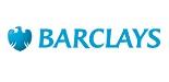 Barclays_MEAC14