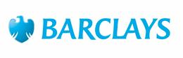 Barclays_MEAS16
