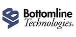 Bottomline_logo115x75