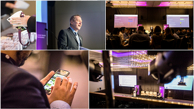 Cash Management Conference 2018 Photos (5455)