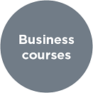 Business course button