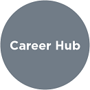 Career hub button