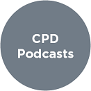 CPD podcast button