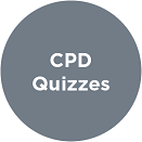 CPD quizzes button