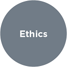 Ethics button