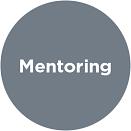 Mentoring button