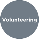 Volunteering button