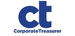 CT_logo_2014