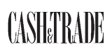 Cash and Trade logo