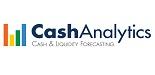 CashAnalytics_2018