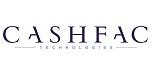 Cashfac_logo 155x75