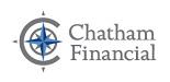 ChathamFin logo 23.02 JP