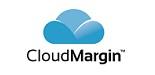 CloudMargin_155x75