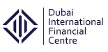 DIFC Logo