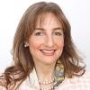 Dr Florence Eid-Oakden