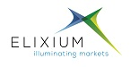 ELIXIUM_Logo