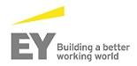 EY_Logo_Beam_Tag_Horizontal_RGB_ENLR