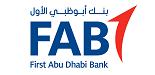 FAB_logo_web