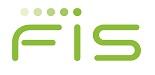 FIS 19.02.16