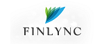 Finlync_logo_for website