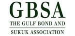 GBSA logo