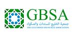 GBSA_MEAS17