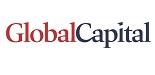 GlobalCapital
