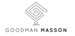 Goodman_Masson