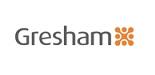 Gresham _CMC_web