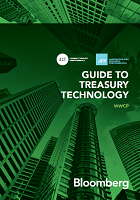 Guide_to_Treasury_Technology