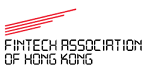 FinTech Association of Hong Kong_FTAHK