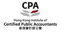 HKICPA logo for website
