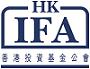 HKIFA logo