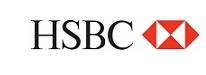 HSBC_web3