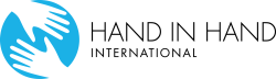 Hand in Hand International
