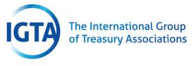 IGTA_webinar_logo