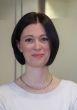 Joanna Bonnett_Council page image