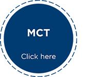 MCTy CS2016