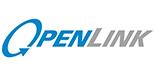 openlinkmeac