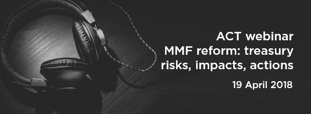 MMF_reform_15.013