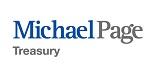 Michael Page logo 05.11