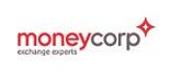 Moneycorp_logo