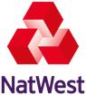 Natwest_0411