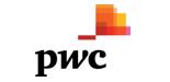 PWC0709
