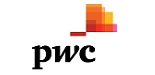 PwC_logo_a