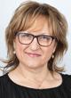 Radmila Trkulja