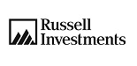 Russell_Investments_270416